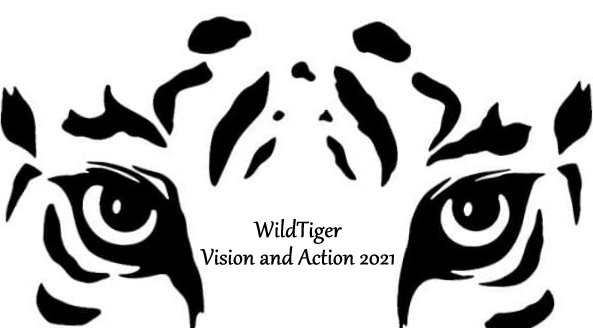WildTiger